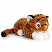 Keel eco Sitting Tiger 18cm 18cm (SE6230)