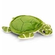 Keel eco Turtle 25cm 25cm (SE6140)
