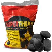 Kgs Supertherm Coal 20kg