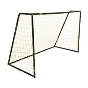 Kickmaster Hd Goal 6ft (M06131)