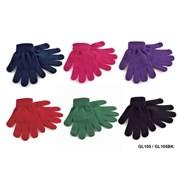 Kids Magic Gloves (GL105A)
