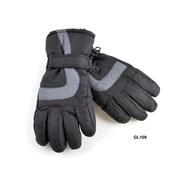 Kids Thinsulate Ski Glove (GL109)