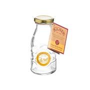 Kilner Milk Bottle 189ml (0025.712)