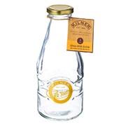 Kilner Milk Bottle 568ml (0025.713)