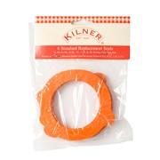 Kilner Standard Rubber Seals (0025.489)