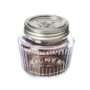 Kilner Vintage Preserve Jar 0.25lt (0025.706)