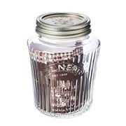 Kilner Vintage Preserve Jar 0.5l (0025.707)