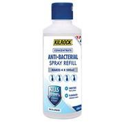 Kilrock Spray Refill Concentrate Anti Bacterial (3808941)