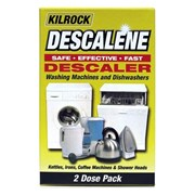 Kilrock alene 100gm (DESC)