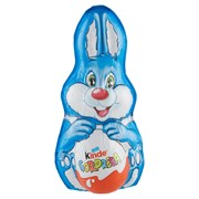 Kinder Bunny With Toy Surprise 75g (XGB621224)