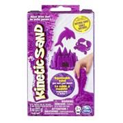 Kinetic Sand Neon Assorted 8oz (6033332)