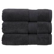 Kingsley Carnival Bath Towel Granite (414080)