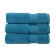 Kingsley Carnival Bath Towel Peacock (483090)