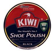 Kiwi Polish Black 100ml (95478)