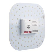 Kosnic 12w Led Dd 4pin 4000k Motion Sensor Light Bulb (KLED12CRD/4P-W40)