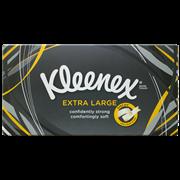 Kleenex Extra Large Tissues 90s (15650)