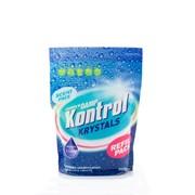 Kontrol Krystals Unscented 500gm (KRO107)