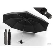 Ks Mens Deluxe Umbrella (UU0095)