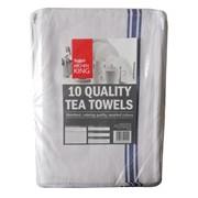 Ramon Professional Tea Towels 10s (717.10)