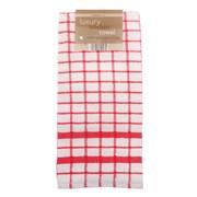 Luxury Tea Towels Asstd (KTP150449)