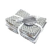 10pk Tea Towels (KTS185410)