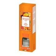 Prices Aladino Reed Diffuser Citrus 100ml (022413)