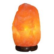 Himalyan Salt Lamp  2 - 3kg (L-7702A)
