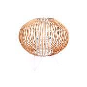 Willow Globe Lantern 30cm (LA0291)
