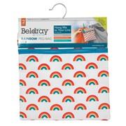 Beldray Peg Bag Hanger Rainbow (LA081544EU7)