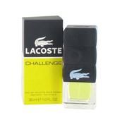 Lacoste Challenge Edt 30ml (91104)