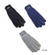 Ladies Thinsulate Glove (GL137)