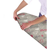 Ironing Board Covers (LAU185373)