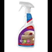 Acana Carpet & Fabric Spray Lavender 500ml (1323)