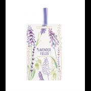 Lavender Fields Scented Sachet (FG5703)