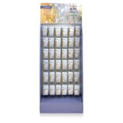 Premier 216pc Indoor Ultrabrights Pallet Deal (LB201360P)