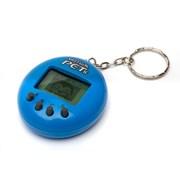 Virtual Pets (LC6000)