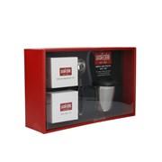 La Cafetiere Lc Tea Making Gift Set (LCTEA4PC)