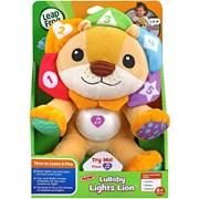 Leapfrog Lullaby Lights Lion (607103)