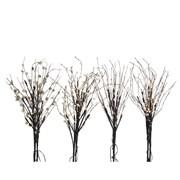 Led S2 Branch Asst Warm White 75cm (482145)
