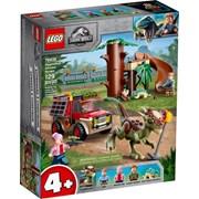Lego® Jurassic World Stygimoloch Dino Escape (76939)