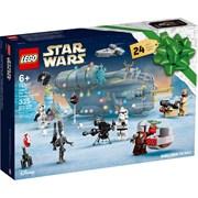 Lego® Star Wars Advent Calendar (75307)