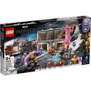 Lego® Avengers Endgame Final Battle (76192)