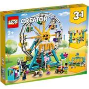 Lego® Creator Ferris Wheel (31119)
