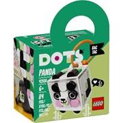 Lego® Dots Bag Tag Panda (41930)