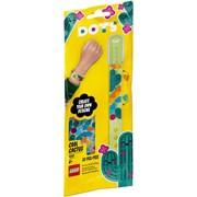 Lego® Dots Cool Cactus Bracelet (41922)