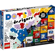 Lego® Dots Creative Designer Box (41938)