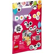 Lego® Dots Extra Dots - Series 4 (41931)