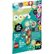 Lego® Dots Extra Dots - Series 5 (41932)