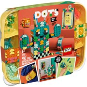 Lego® Dots Multi Pack Summer Vibes (41937)