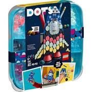Lego® Dots Pencil Holder (41936)